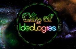 City of Ideologies