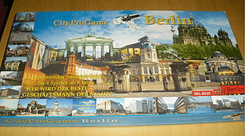 CityProGame Berlin