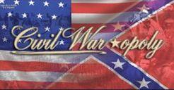 Civil War-opoly