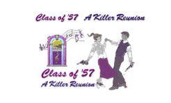 Class of '57