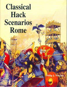 Classical Hack Scenarios: Rome