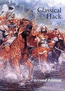 Classical Hack (Second Edition)