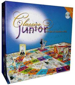 Classico Junior