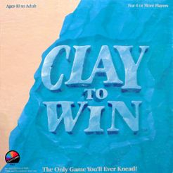 Clay to Win