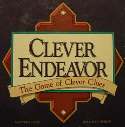 Clever Endeavor