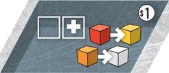 Clinic Expansion: ICU free bonus tile