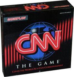CNN The Game