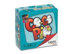 Co-Co Pio