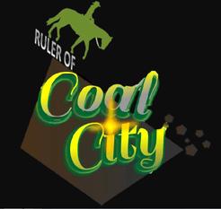 Coal City