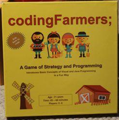 codingFarmers