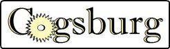 Cogsburg