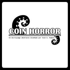 Coin Horror