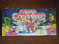 Colgate Crusaders