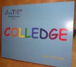 Colledge