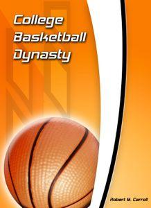 College Basketball Dynasty