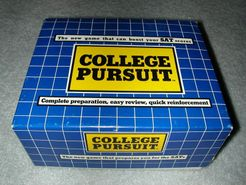 College Pursuit