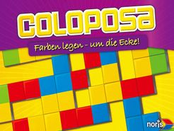 Coloposa