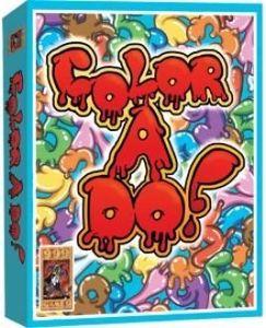 Color-A-Do
