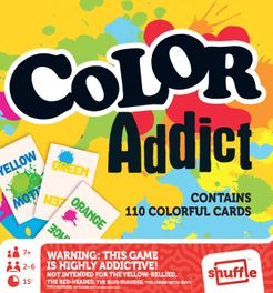 Color Addict