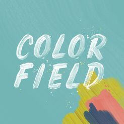 Color Field