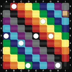 Colorswap