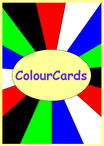 ColourCards