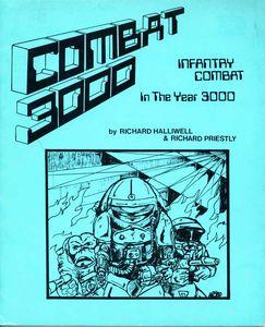 Combat 3000