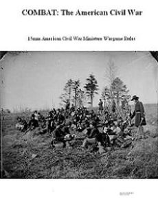 COMBAT: The American Civil War