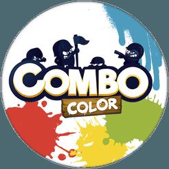 Combo Color: Print & Play Demo