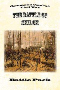 Command Combat: Civil War – The Battle of Shiloh