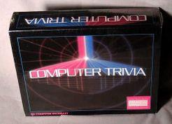 Computer Trivia