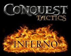 Conquest Tactics: Inferno