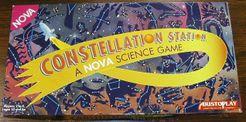 Constellation Station