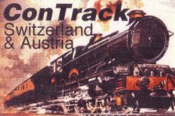 ConTrack: Switzerland & Austria