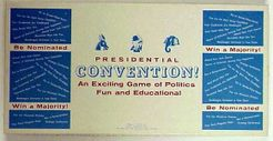 Convention!