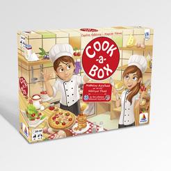 COOK-a-BOX