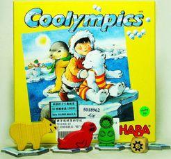Coolympics