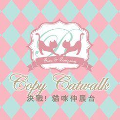 Copy Catwalk