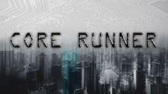 Core Runner