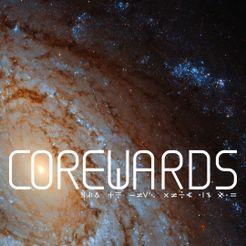 COREWARDS
