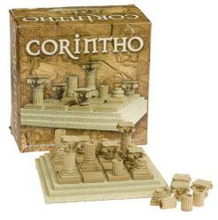 Corintho