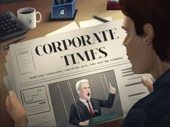 Corporate Times