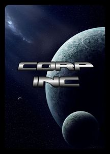Corporation Incorporated