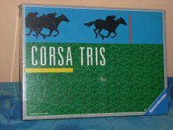 Corsa Tris