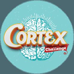 Cortex Challenge: Print & Play Demo