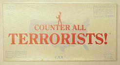 Counter All Terrorists!
