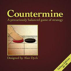 Countermine