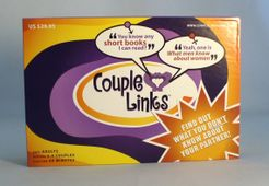 Couple Links