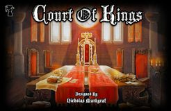 Court of Kings