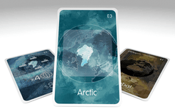 CO?: The Arctic Expansion